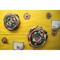 Weaving - KS1