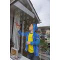 Josh's window wordsearch