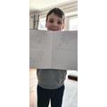 Charlie-George's topic work