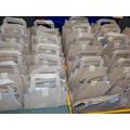 RSPB bird packs