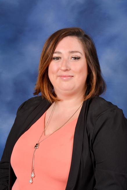Ms Kate Wiseman, Associate Governor