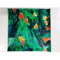 Wallpaper painting - Ranveer