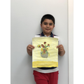 Smyan has painted a beautiful picture.