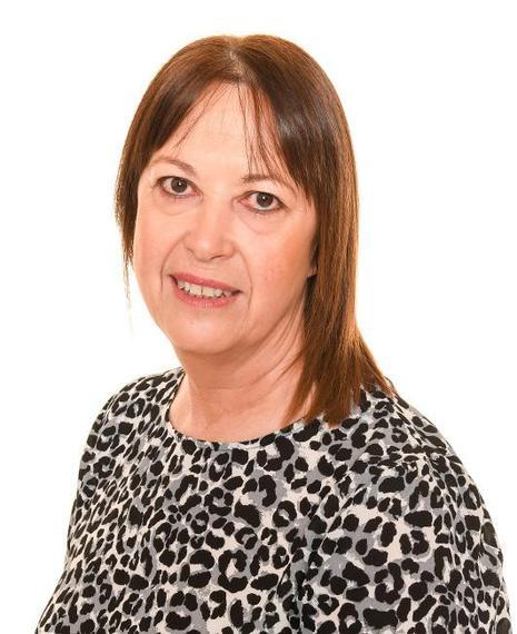 Mrs Harkin