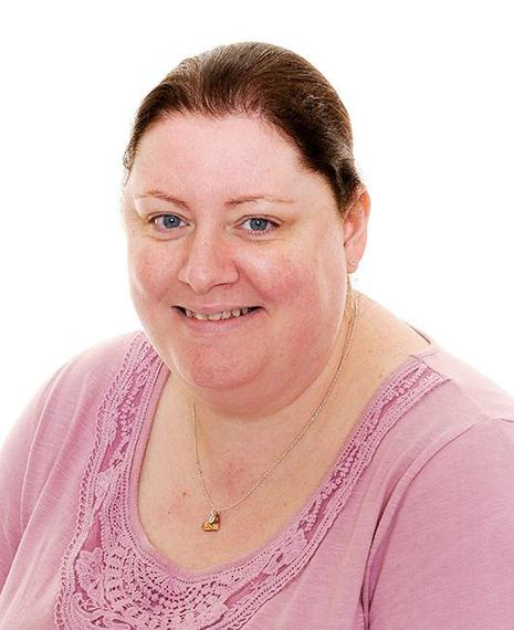 Mrs Beavers