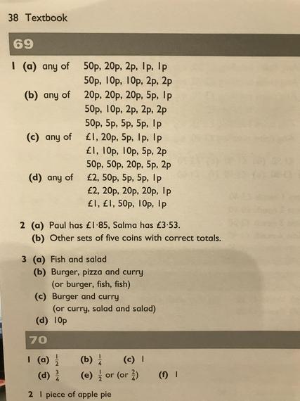 NHM 3 page 69
