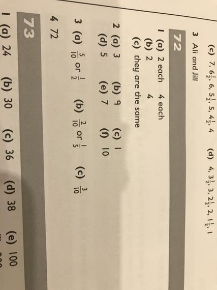 NHM3 page 72