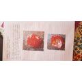 Primrose's tomatoes
