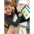 Top Marks Maths with Theo