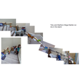 Super Marble Run by Toby