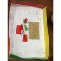 Christmas Monopoly!