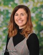 Miss E Jeffreys (Teacher)