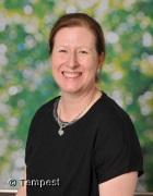Mrs K Revill (Teacher)
