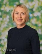 Mrs C Dunworth (Deputy Head Teacher)