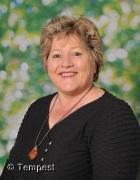 Mrs J Wood (Head Teacher)