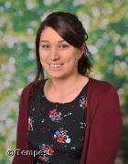 Miss J Jones (Teacher)