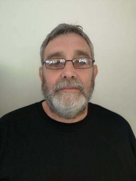 Mr. J Applin - Caretaker