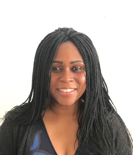 Ms T Soroh - Class Teacher