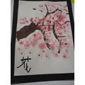 Year 1 and 2 Chinese Art