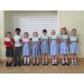 Skills certificates