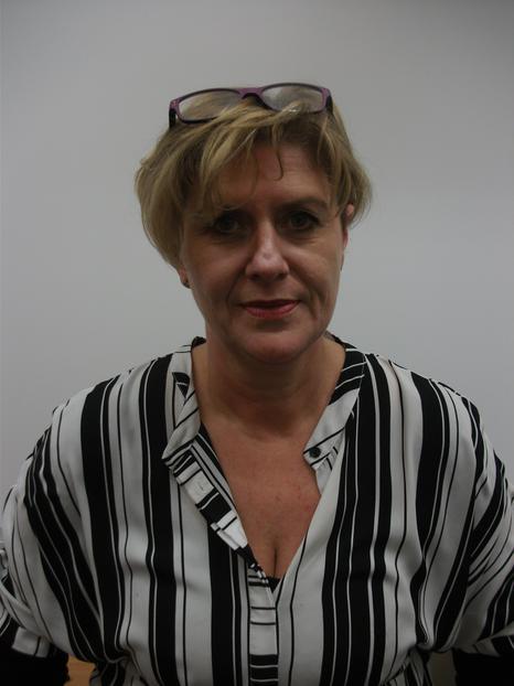 Mrs M Austin-Burall