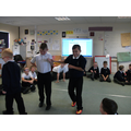 Acting out The Tempest