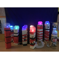 Year 2 Lighthouses