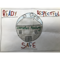 Llancarfan Academy