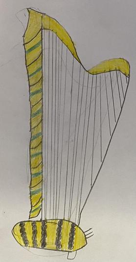 Robyn's Welsh Harp