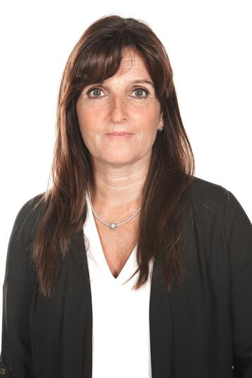 Mrs L Phillips - Admin & Business Support