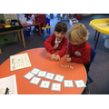 Making estimation up to 10