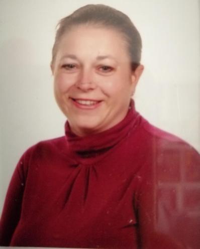 Mrs C James
