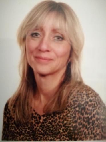 Mrs John
