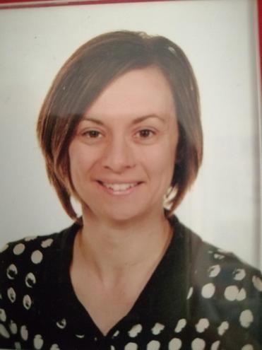 Mrs A James (Deputy Head of School)
