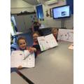 Using skills across AoLEs