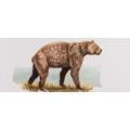 Short- Faced Bear