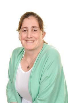 Miss L Debnam Teaching Assistant