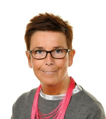 Mrs S. Landsey - Teaching Assistant