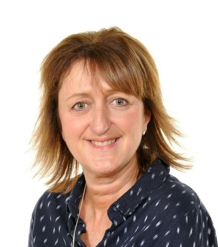 Mrs S. Thomas - Administrator
