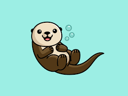 Welcome to Otter Class