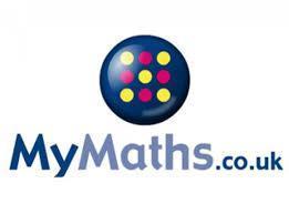 MyMaths Homework