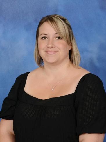 Mrs C Snow - Class 11 Teacher