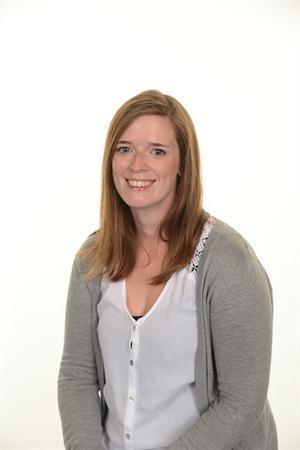 Mrs S Weatherill - Year 6 Leader/ Class 13 Teacher