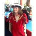 Dressing up as Henry VIII.jpg