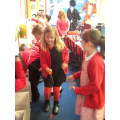 Children exploring Victorian toys.jpg