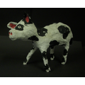 Art Club Modroc Cow
