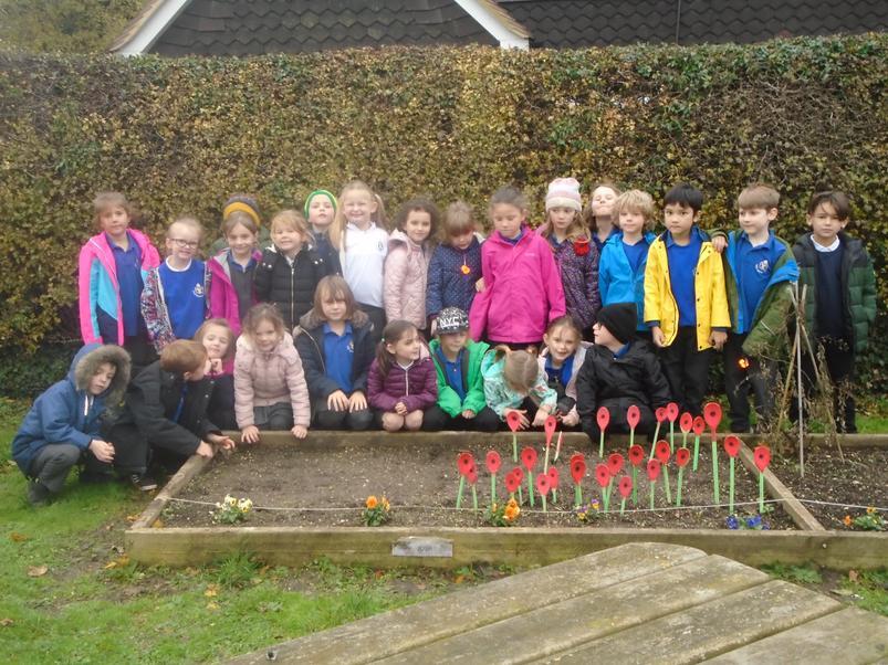 Planting Poppies.JPG