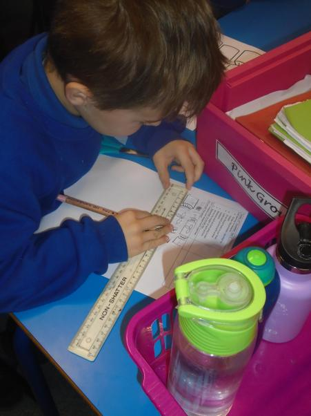 Measure using a ruler.JPG