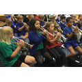 Otter Class trumpets & cornets