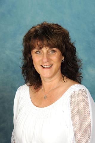 Mrs Bartlett - Safeguarding Support